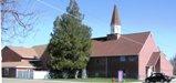 New Plymouth ID Baptist church