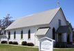 New Plymouth ID Catholic Church