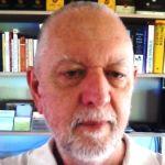 BruceWesleyChenowewth-2015-04-19-Thumb